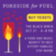 ForesideForFuel18-Tickets_300x300-01.png