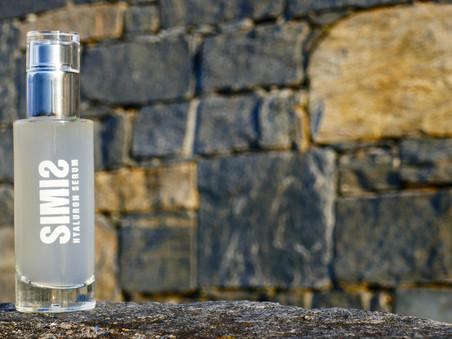 Schweizer Bio Hyaluronsäure - Eine Wunderwaffe der Kosmetik