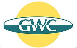 GWC%20App%20LOGO_edited.jpg