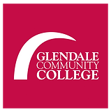 Glendale_Community_College_CA_logo.png