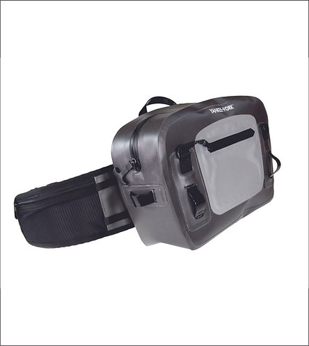 10L Submersible Waist Pack