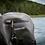 Thumbnail: 40L Submersible Backpack