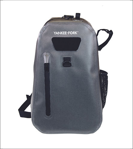 10L Submersible Sling Pack