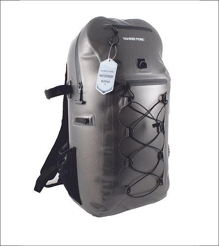 40L Submersible Backpack