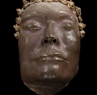 The Buddha's Hair