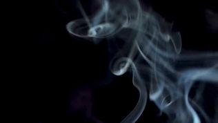 smoke-3.jpg