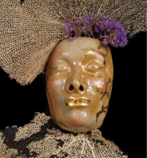 Caribbean Empress
