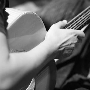Drew-guitar.jpg