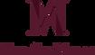 MM-100 Identity_logo_X1.png