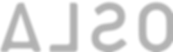 ALSOLogo-30opacityOnTransparent.png