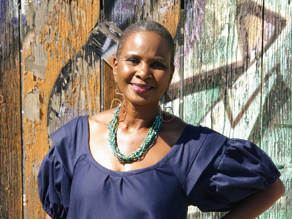 Maudisa Meroe - online therapy