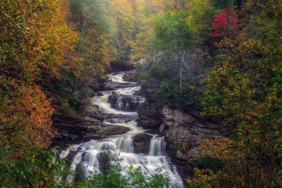 vodopad-kallasaya-kullasayskoe-ushchele-