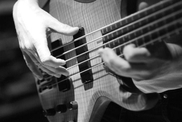 Mark-bass.jpg