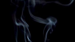 smoke-2.jpg