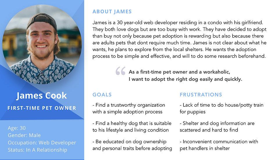 James Cook.jpg