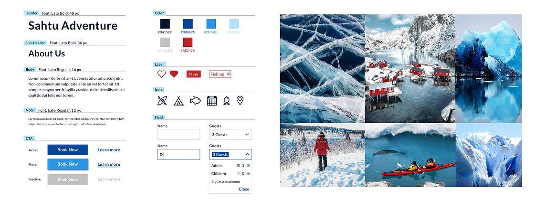Style Tile - Icey.jpg