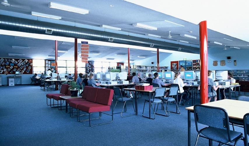 Dromana SC Library 1.jpg