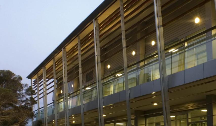 CSIRO Facade 3.jpg