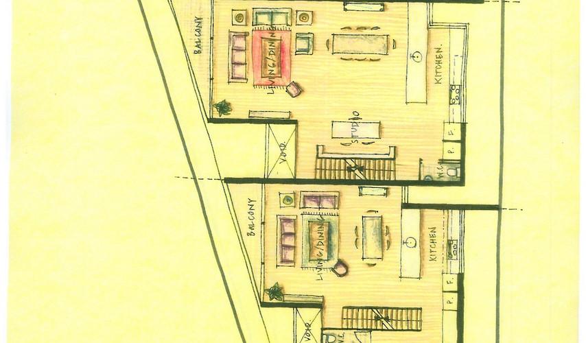 Hood St 1st Floor Plan.jpg
