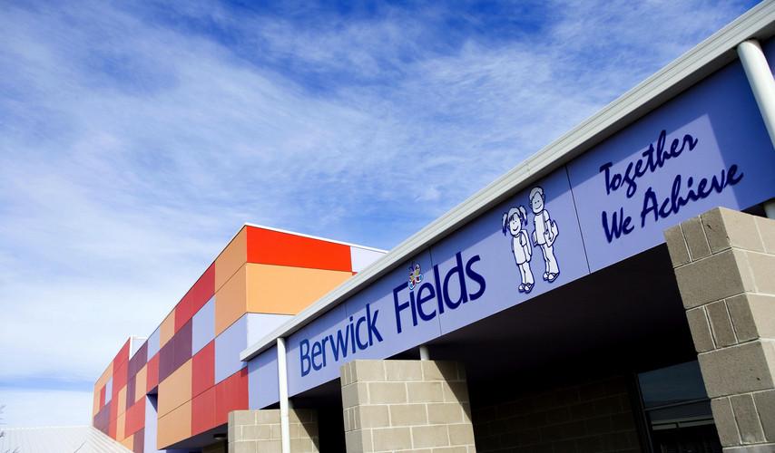 Berwick Field Ext 2.jpg