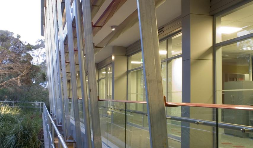 CSIRO Facade 1.jpg