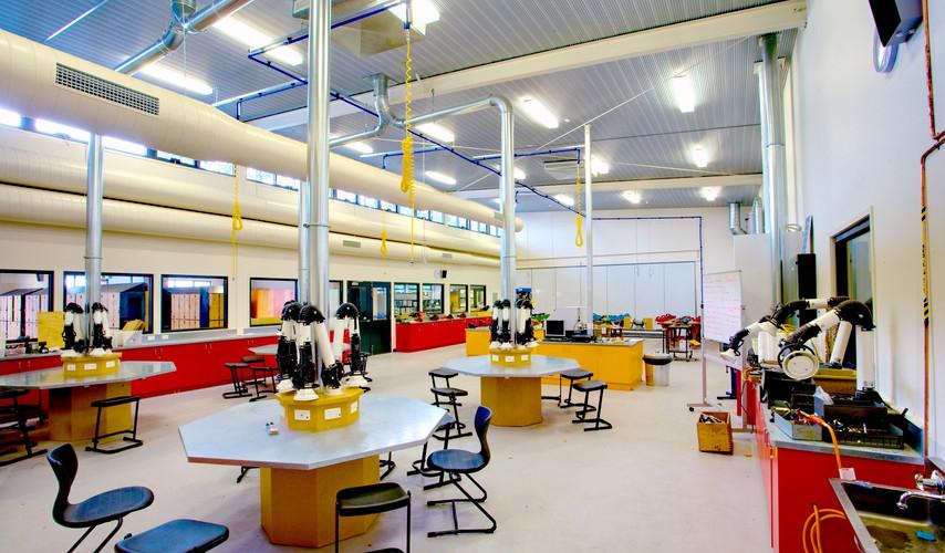 Dromana SC Work Shop 1.jpg