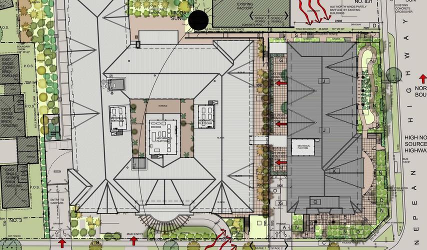 1345-TP03B Design Response Plan.jpg