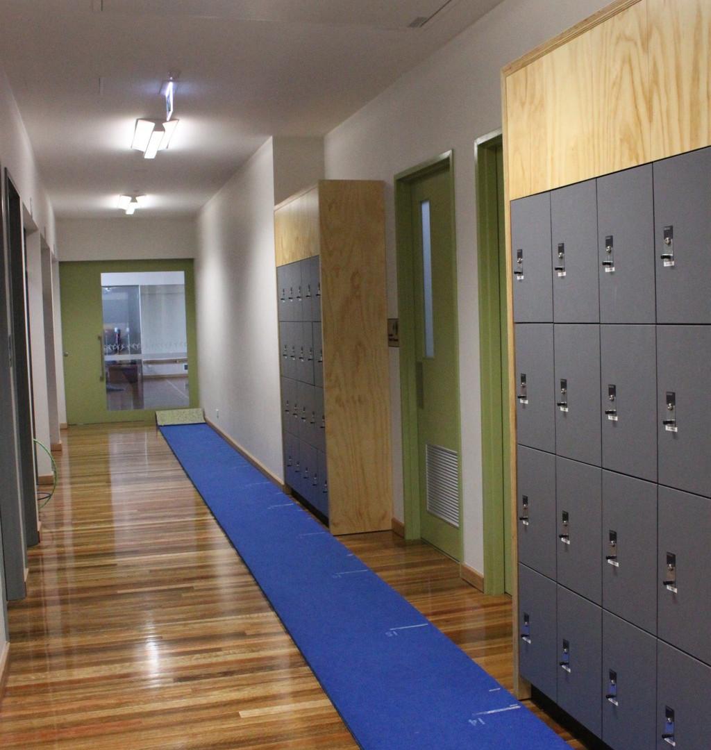 Highett Recreation Corridor.jpg
