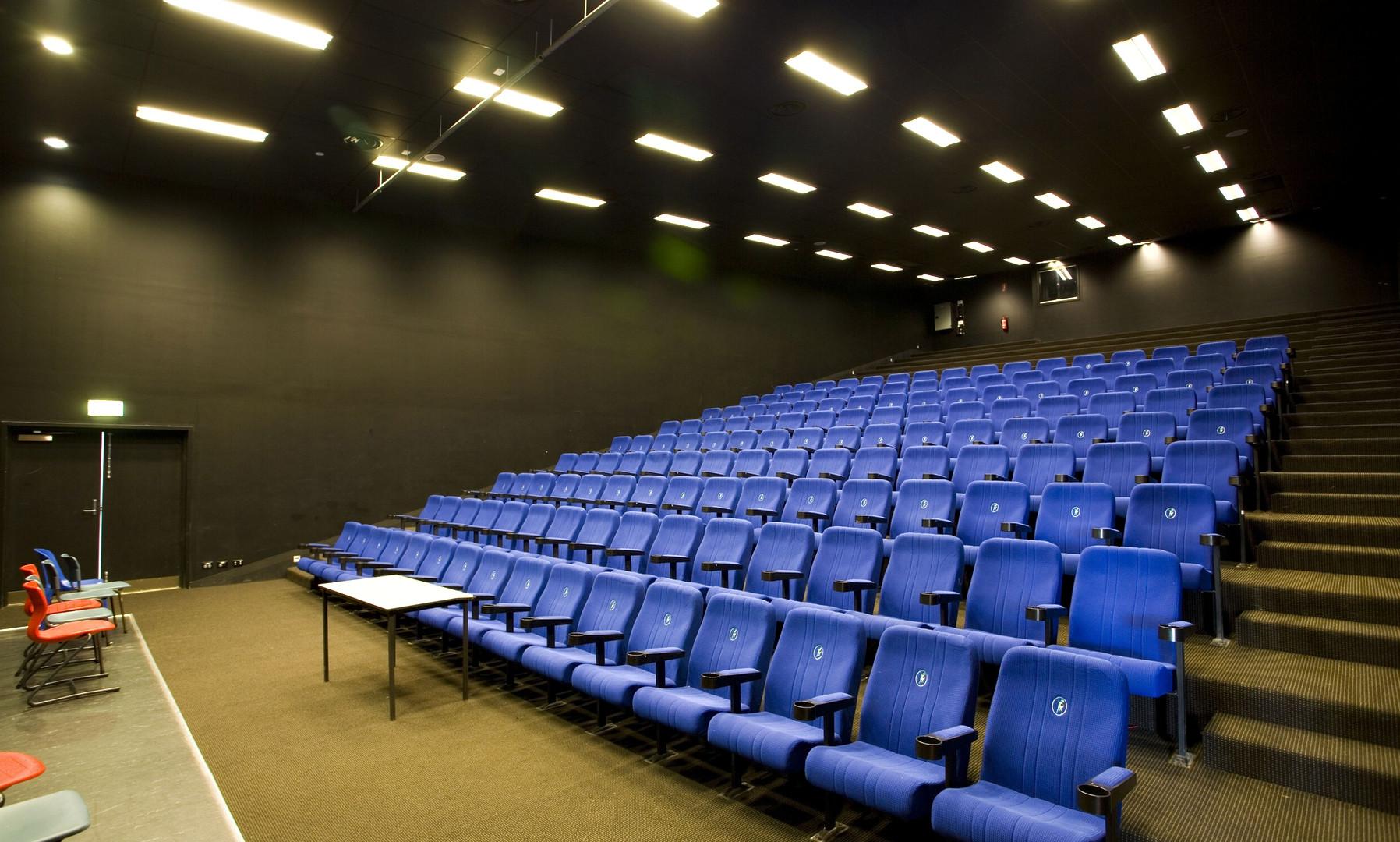 Carrum Down SC Theatre 1.jpg