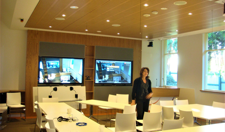 Deaf Institute 2.jpg