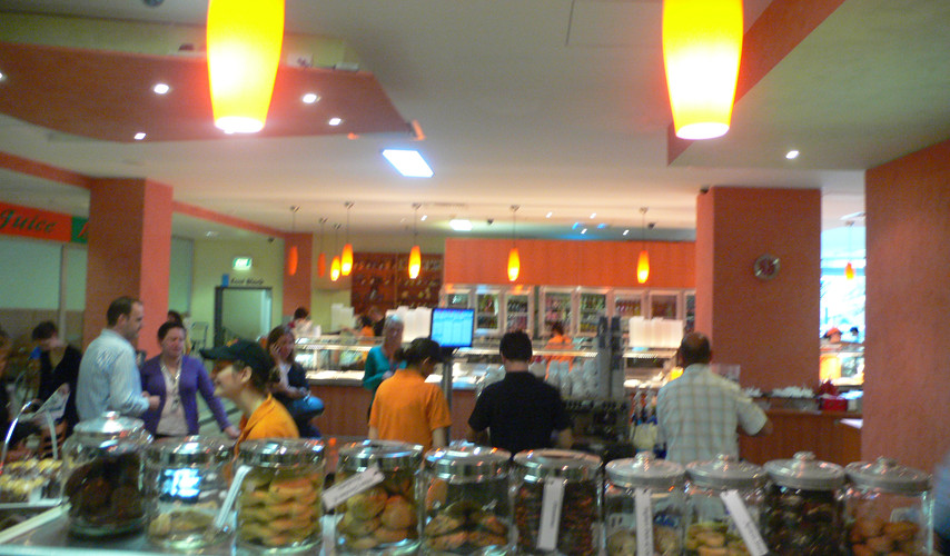 Alfred Cafe 3.jpg