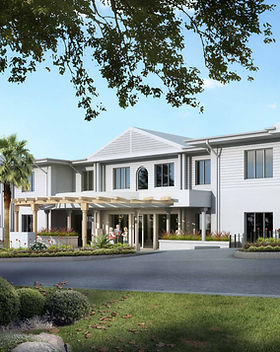 MorningtonAgedCare1 small.jpg
