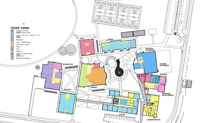 Carrum Down SC Master Plan 2.jpg