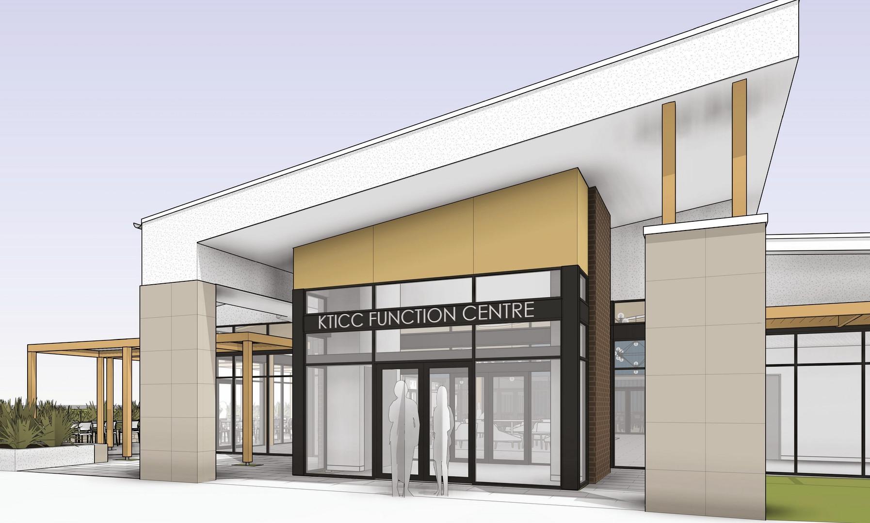 Mt Hira College KTICC & ELc Entrance 1.j