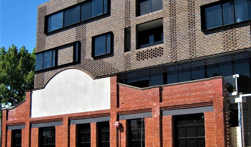 Abbotsford 06.03.13 015.jpg