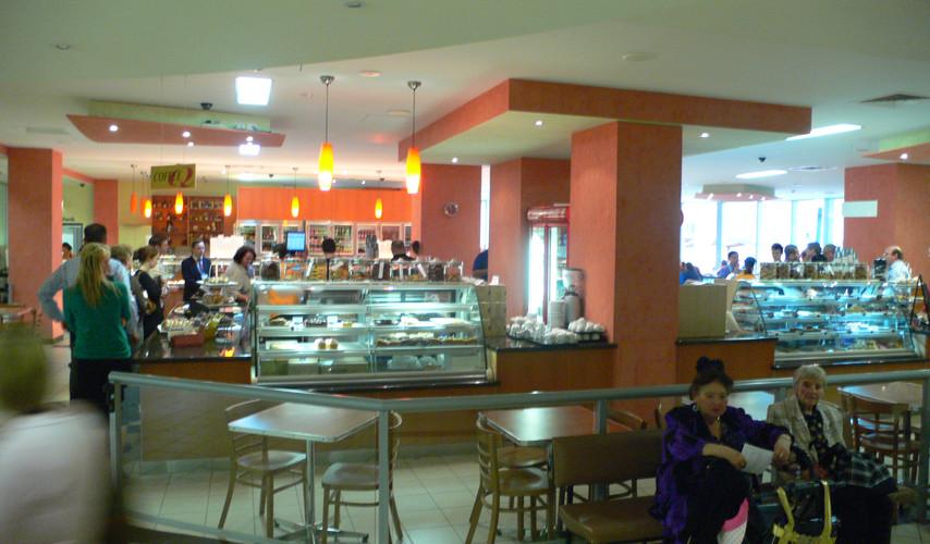 Alfred Cafe 1.jpg