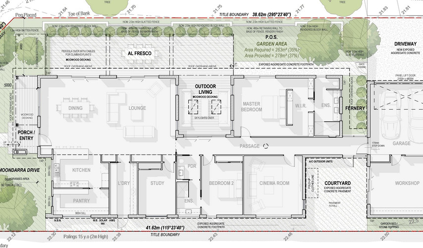 1389-A201 [P0] Proposed Site Plan.jpg