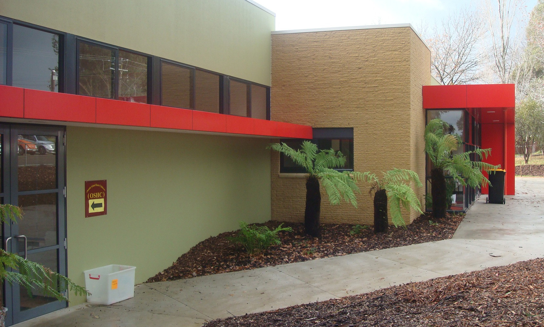 Drouin West PS Ext 5.jpg