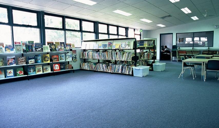 Dromana SC Library 2.jpg