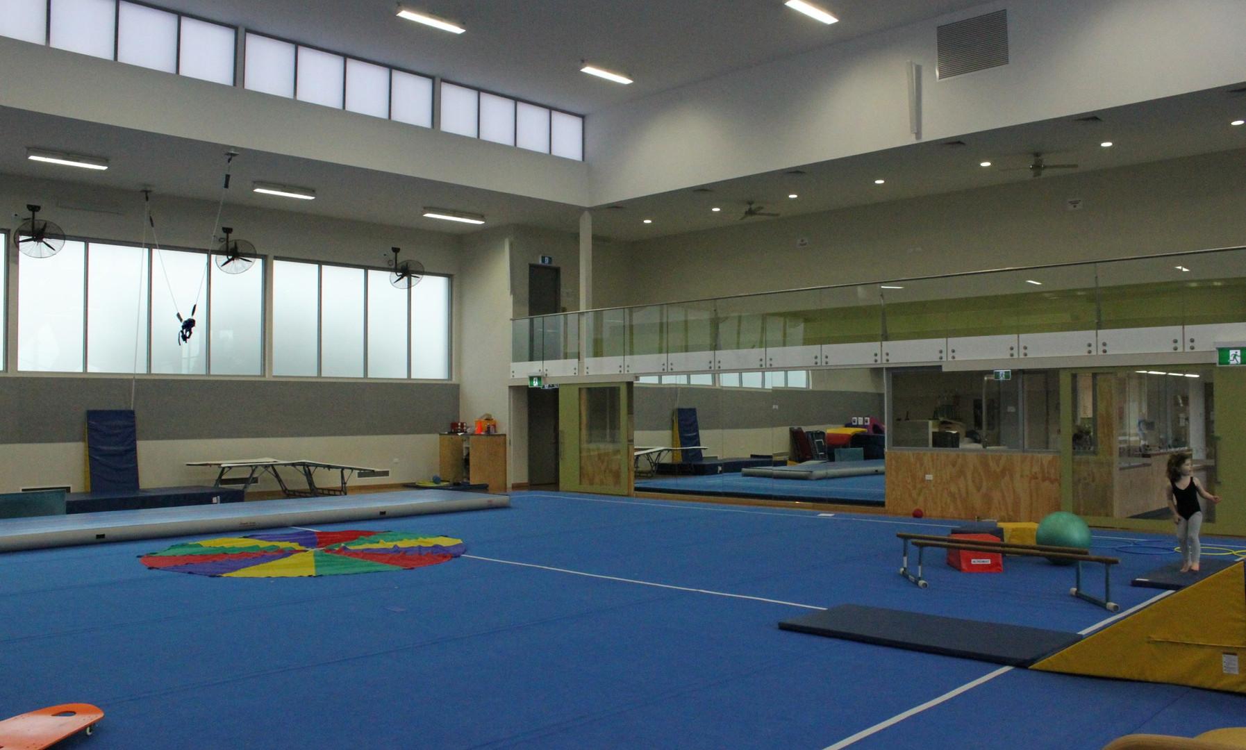 Highett Recreation Gym 2.jpg