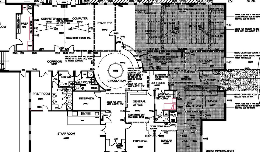 1195-A03 Plan.jpg