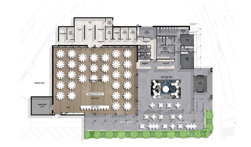 Mt HIra College KTICC & ELC Floor Plan.j