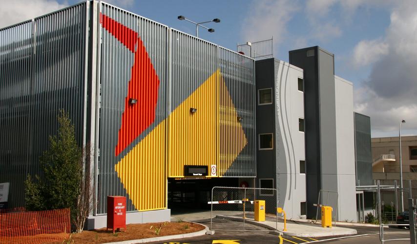Maroondah Hosp Carpark 1.jpg