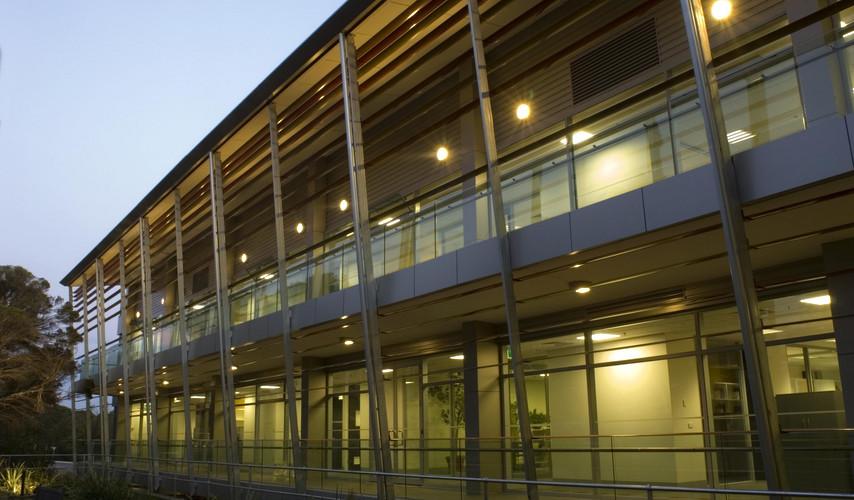 CSIRO Facade 2.jpg
