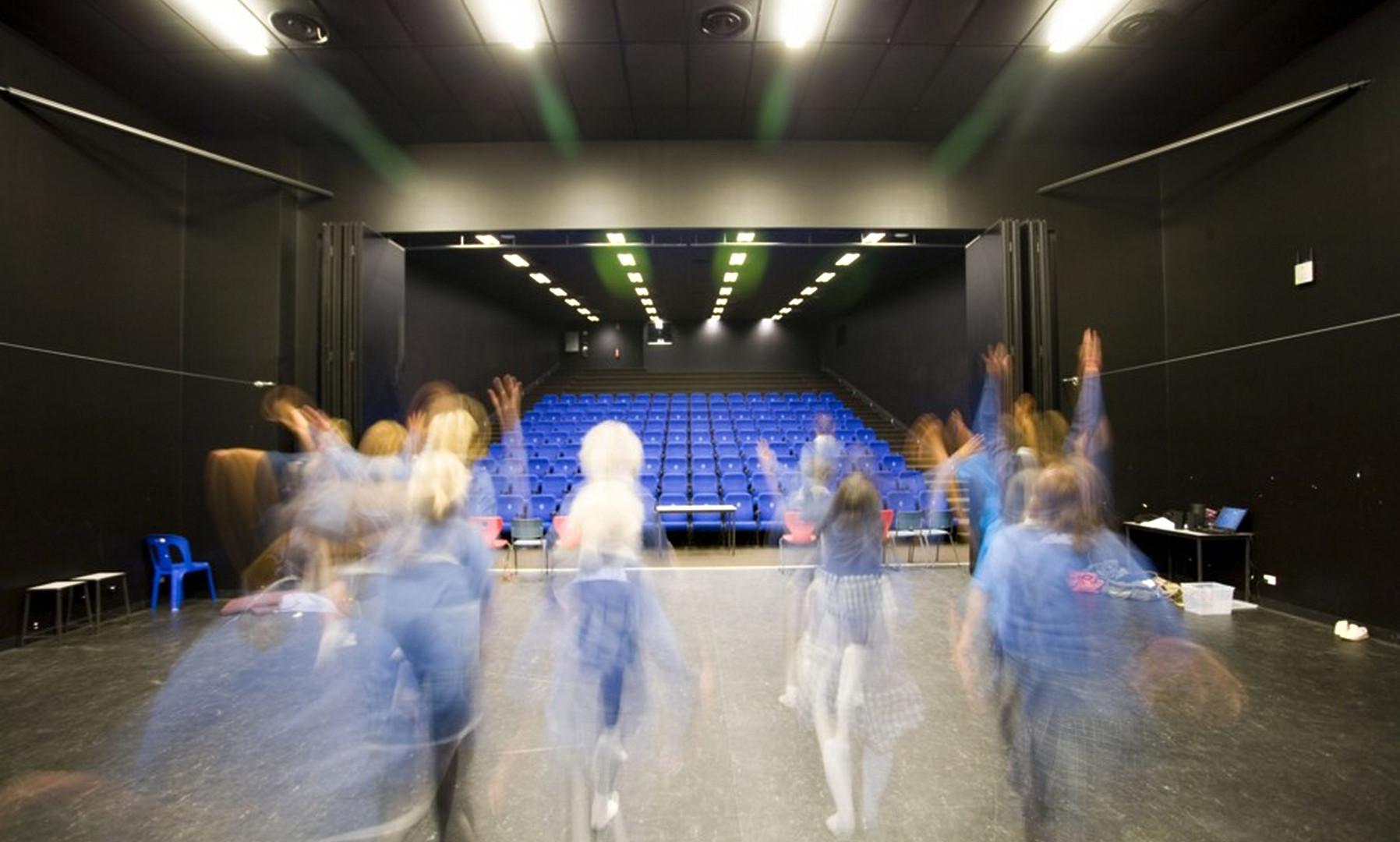 Carrum Down SC Theatre 2.jpg