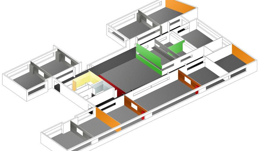 Carrum Down SC Senior Campus Colour Scheme.jpg