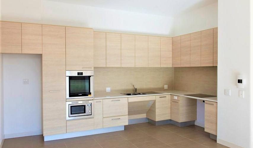G02 Kitchen.jpg