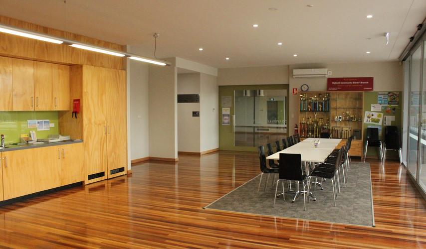 Highett Recreation Staff Room 1.jpg