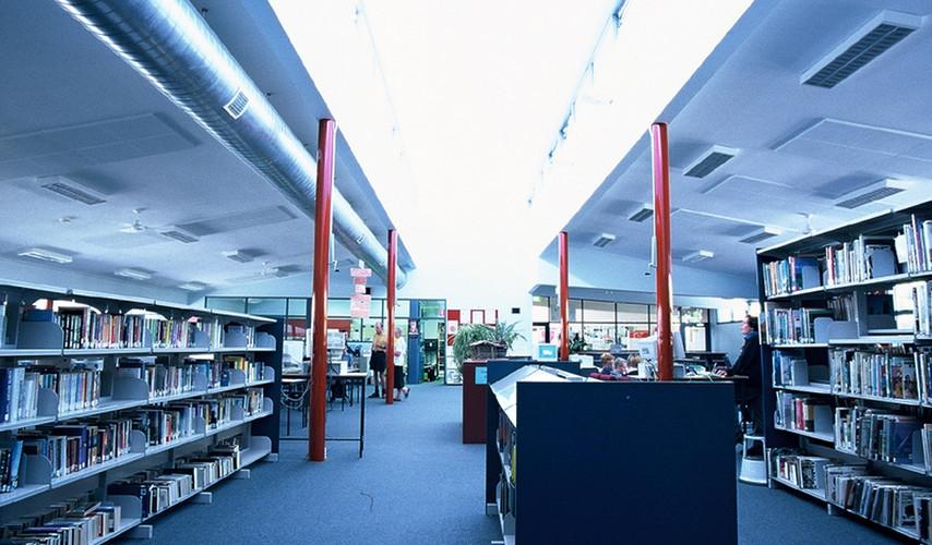 Dromana SC Library 3.jpg