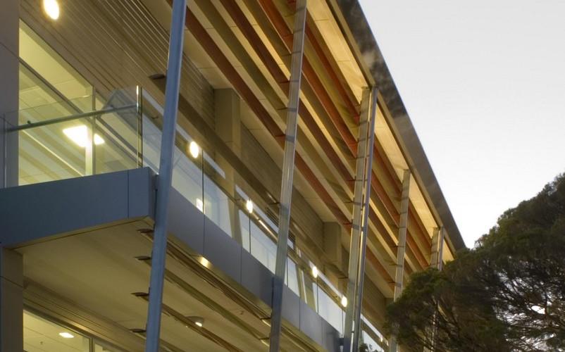 CSIRO Facade 4.jpg
